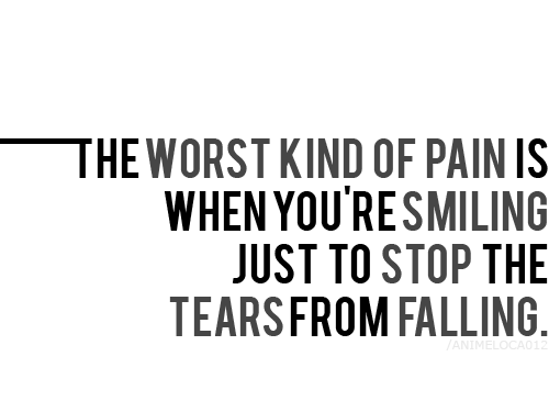 Bad Feeling | SayingImages.com-Best Images With Words From Tumblr, Weheartit, Xanga