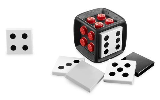 lego-games-3841-minotaurus-3.jpg 560×350 pixels