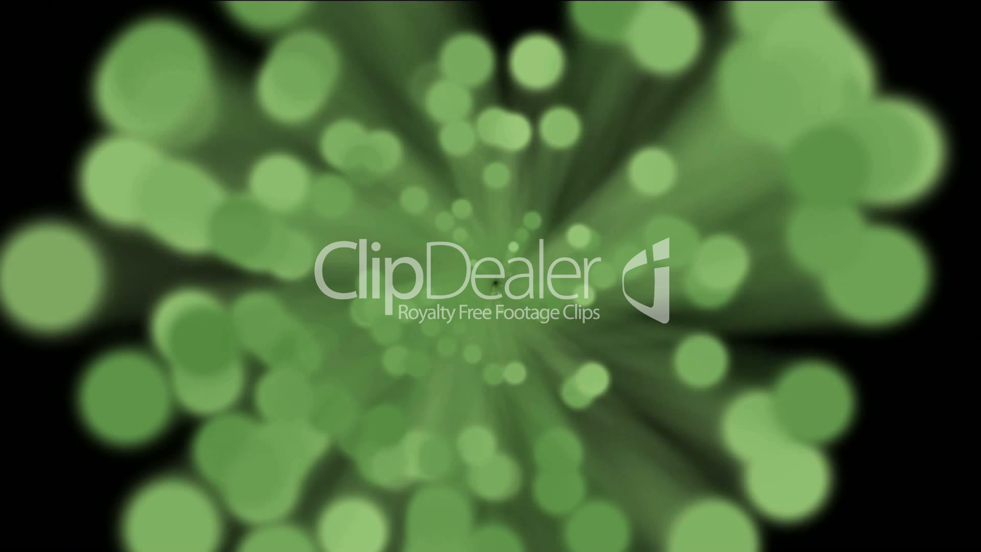 Google ?? http://image.clipdealer.com/1105114/previews/6--1105114-green%2520circle%2520column%2520launch%2520from%2520central,disco%2520party%2520background.cells,drugs,egg,bubble,oxygen,hydrogen,underwater,decoration,ephemera,plankton,feed,Design,symbol,dream,vision,idea,creativity,vj,beautiful,decorative.jpg ?????