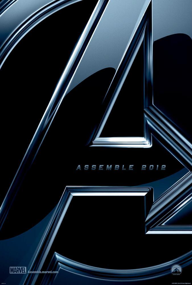 avengers-poster.jpg (675×1000)
