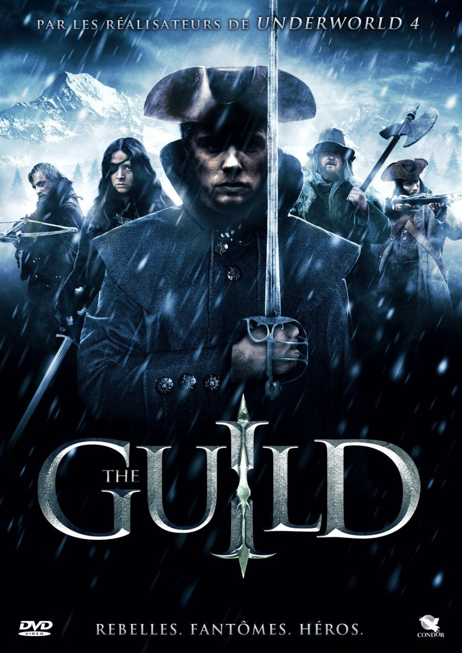 sites_sevensept.com_files_imagecache_gallery_uploads_images_films_the_guild.jpg (906×1280)