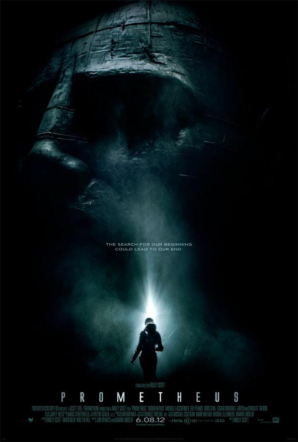 Prometheus-2012-Movie-Poster-600x889.jpg (600×889)
