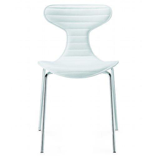 dwell_lounge_chair_add1.jpg?JPEG ???750x498 ???