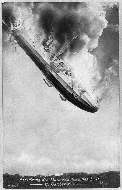 Google képkeresési találat: http://www.crimsonbamboo.com/wp-content/uploads/2011/10/Crash_Zeppelin_LZ18_LII.jpg