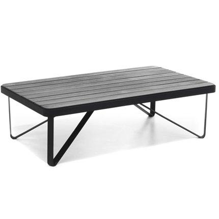 Table basse laura alin a marie claire maison 86079 on - Alinea tables basses ...