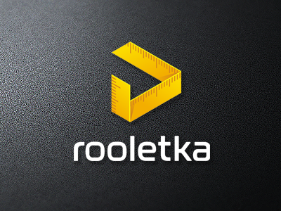Rooletka by ???????? ??????????