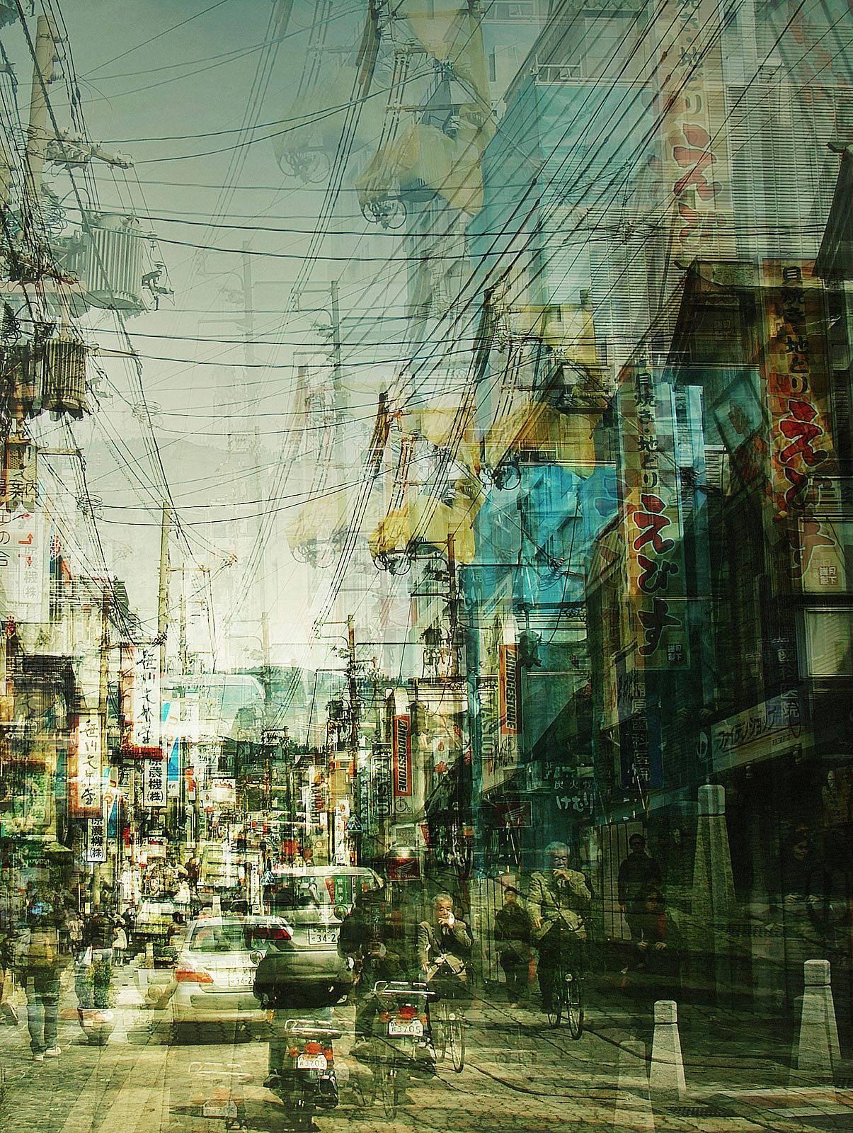 stephanie_jung_sju03_7734_1600_1600_0_0.jpg (JPEG Image, 1205×1600 pixels)