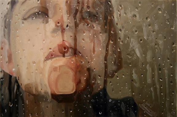Cgunit - Online Gallery: Alyssa Monks
