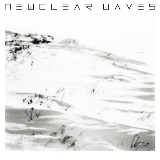 Newclear Waves - Where The Sea Stands Still | HARTZINE