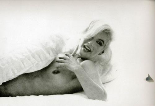 Marilyn | Flickr - Photo Sharing!