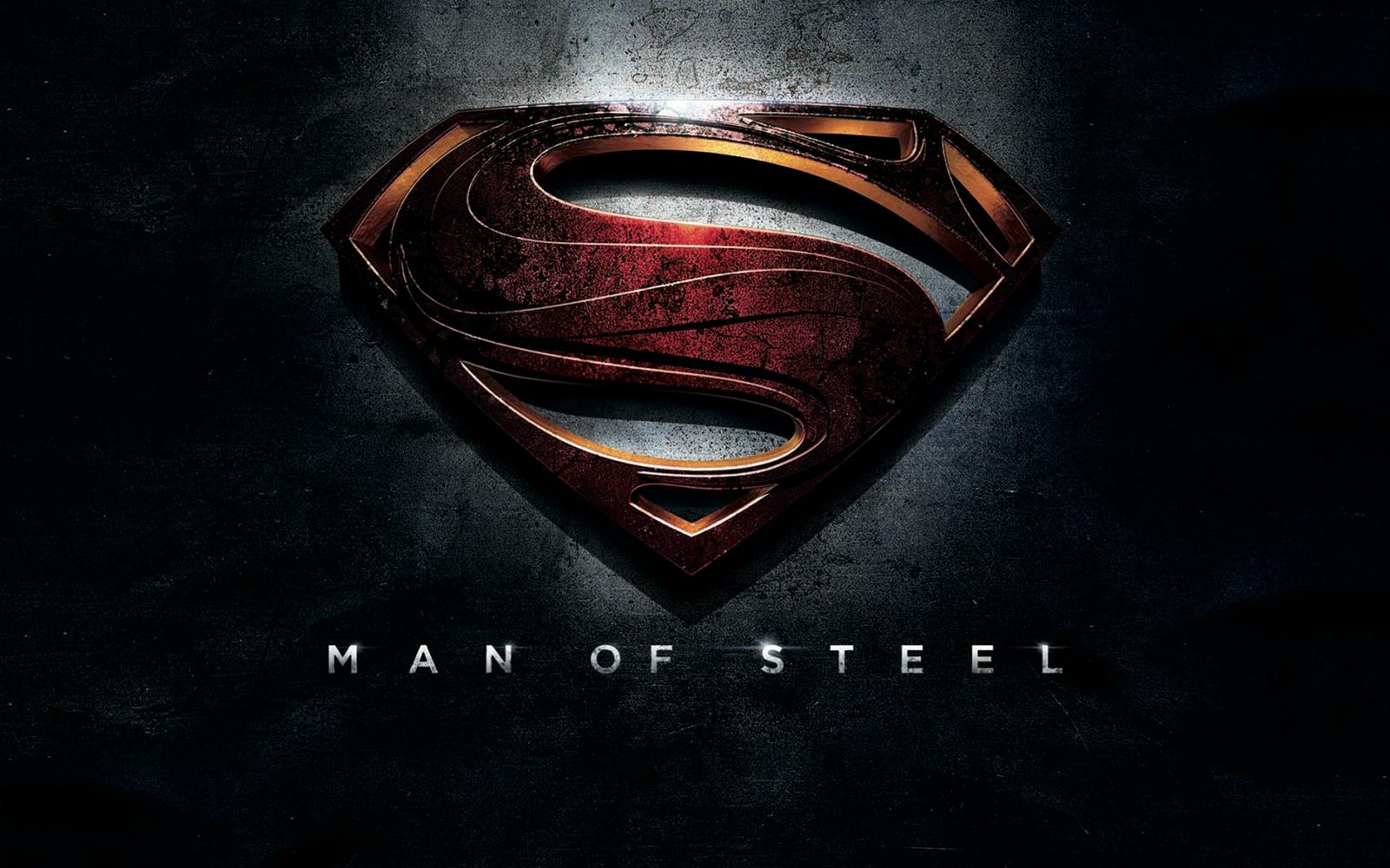 Supeman-Man-of-Steel-Logo-Hi-Res.jpg (1600×1000)