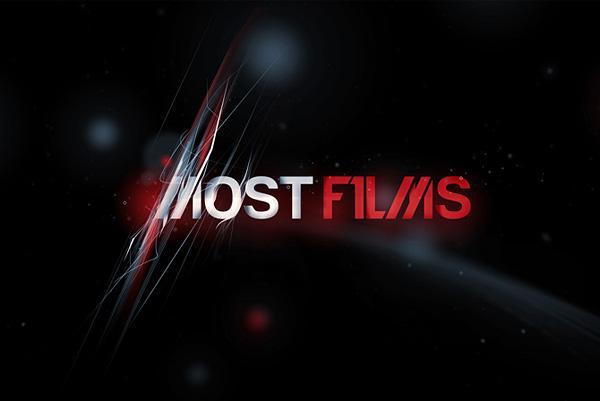 La plupart des films sur le réseau
