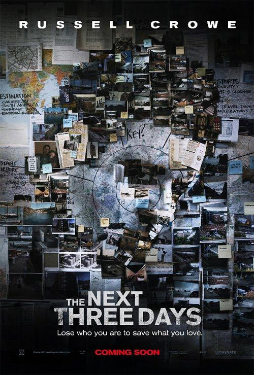 Next+Three+Days+Movie+Poster.jpg (500×739)