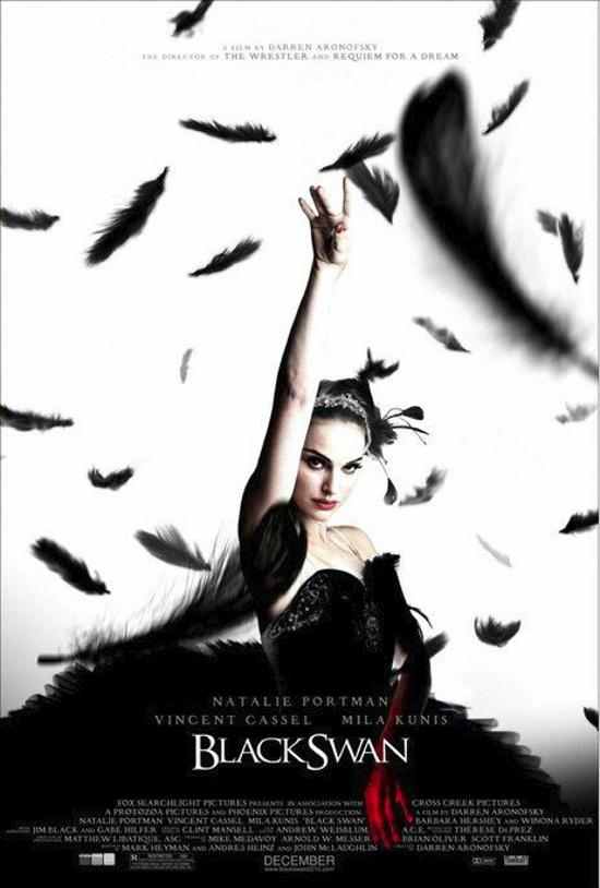 black-swan-movie-poster.jpg (550×814)
