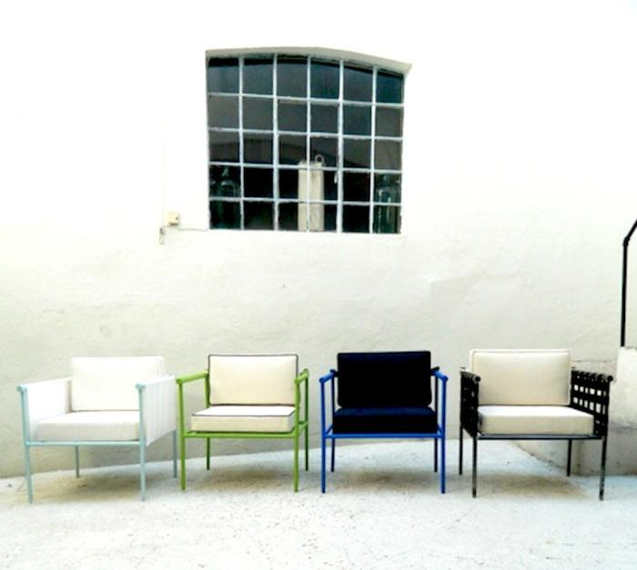 IHFC outdoor furniture - Google Search