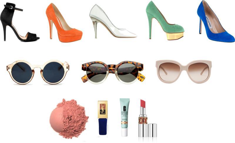 fashionzebra -
