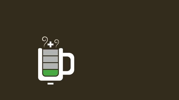 coffee,battery coffee battery 1920x1080 wallpaper – Coffee Wallpaper – Free Desktop Wallpaper