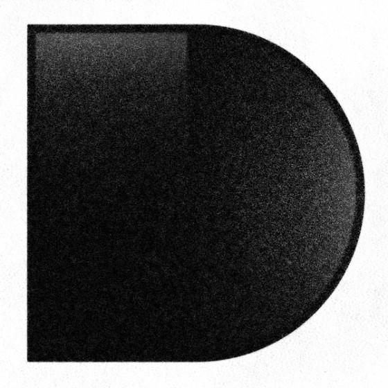 d1-Simon-Ålander-560x560.jpg (560×560)