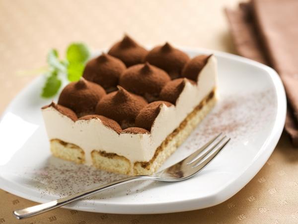 cake,tiramisu cake tiramisu 2560x1920 wallpaper – Cake Wallpaper – Free Desktop Wallpaper