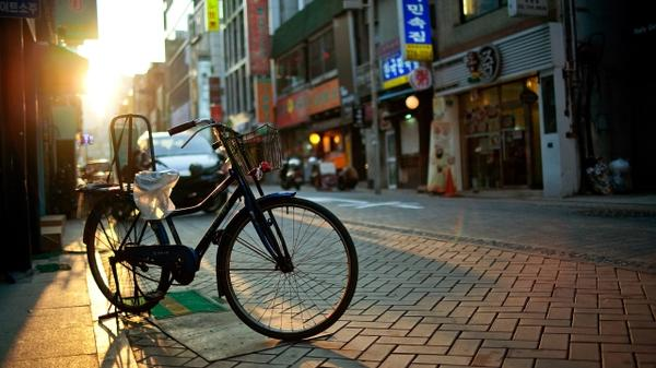 streets,photography streets photography urban korea motorbikes 2560x1440 wallpaper – Motorbikes Wallpaper – Free Desktop Wallpaper