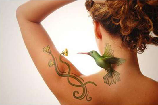 Simply amazing, photo-art by Tiago Hoisel - ego-alterego.com