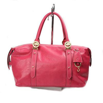 Mulberry Bags-7630-671 red - $330.00 : Mulberry Bags Sale,70% off