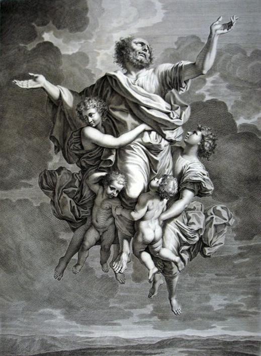 gravure-ravissement-saint-paul-sarasota.jpg (519×708)