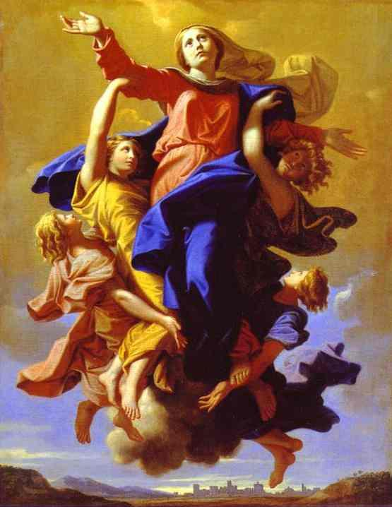Nicolas Poussin 1605.jpg (555×718)