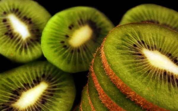 green,fruits green fruits food kiwi 1280x800 wallpaper – Macro Wallpaper – Free Desktop Wallpaper