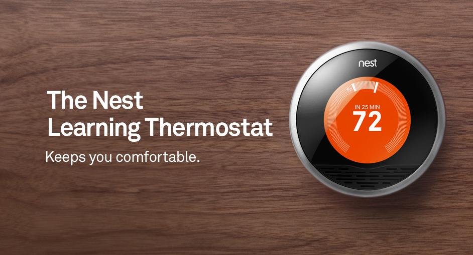 the-nest-thermostat.jpg 942×509 pixels