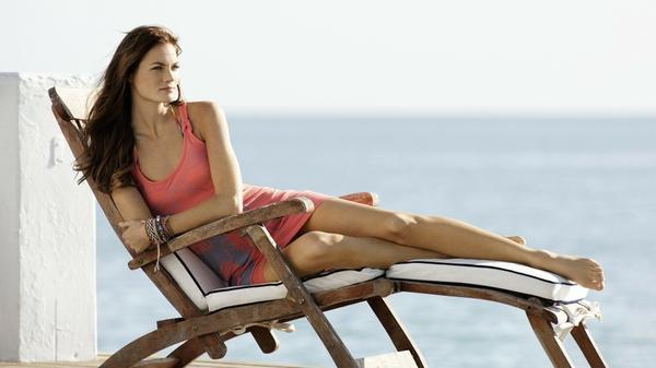 ocean,women women ocean models barefoot bracelets mini anden 1920x1080 wallpaper – Oceans Wallpaper – Free Desktop Wallpaper