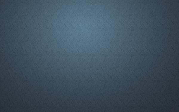 minimalistic,pattern minimalistic pattern textures 1680x1050 wallpaper – Textures Wallpaper – Free Desktop Wallpaper