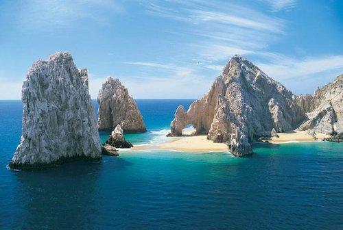 nature, ocean, water - inspiring picture on Favim.com