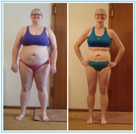 100 Ibs + | Weight loss photos | Page 2