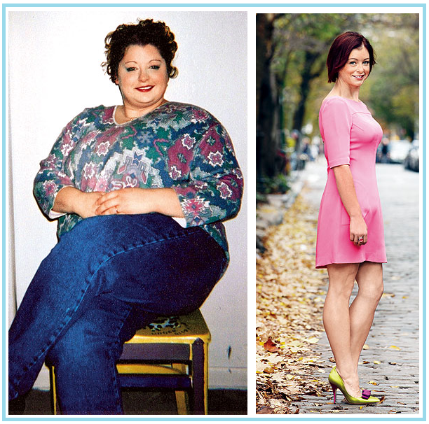 100 Ibs + | Weight loss photos | Page 3