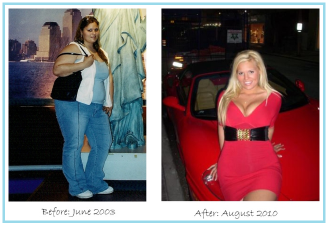 100 Ibs + | Weight loss photos | Page 5