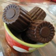 Chocolate - Share and discover Chocolate and other stuff at 3mik.com