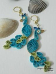 Quilling - Share and discover Quilling and other stuff at 3mik.com
