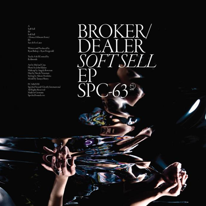 03-Broker-_-Dealer-Soft-Sell-EP.jpg (690×690)