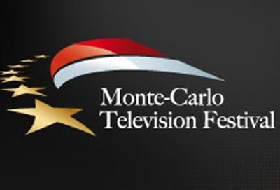 MonteCarlo.jpg (400×271)