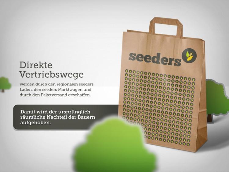 seeders2-750x562.jpg (750×562)