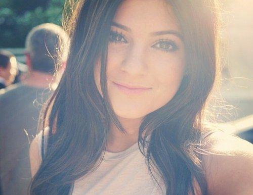 Life Happens… - Kendall Jenner & Kylie Jenner - Official website: Photos, Videos, News & Gossip