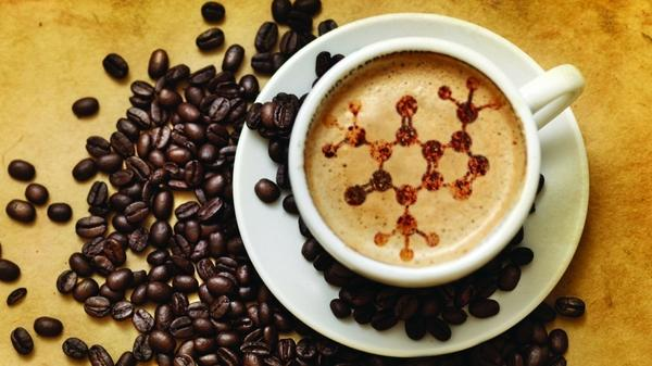 coffee,caffeine caffeine coffee foam drink chemistry coffee beans structure 1920x1080 wallpaper – Coffee Wallpaper – Free Desktop Wallpaper