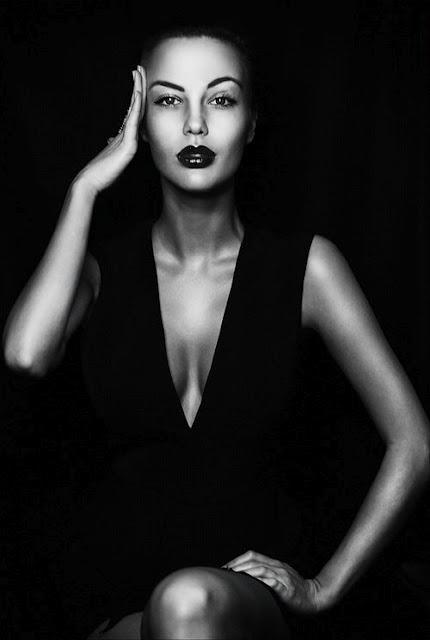 shu84: Lena Dunaeva Photography
