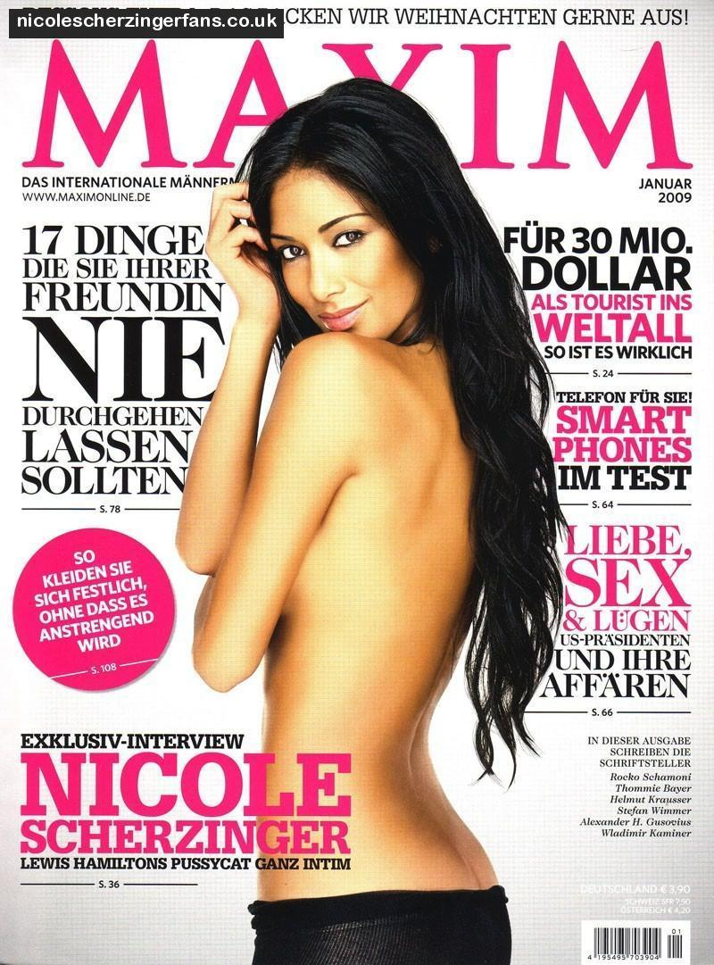 Src Hot | Nicole Scherzinger Photo | lorene | Fans Share Images