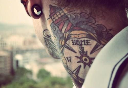 Chapitre Homme (Source internet) (2)