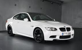bmw m3 - Recherche Google
