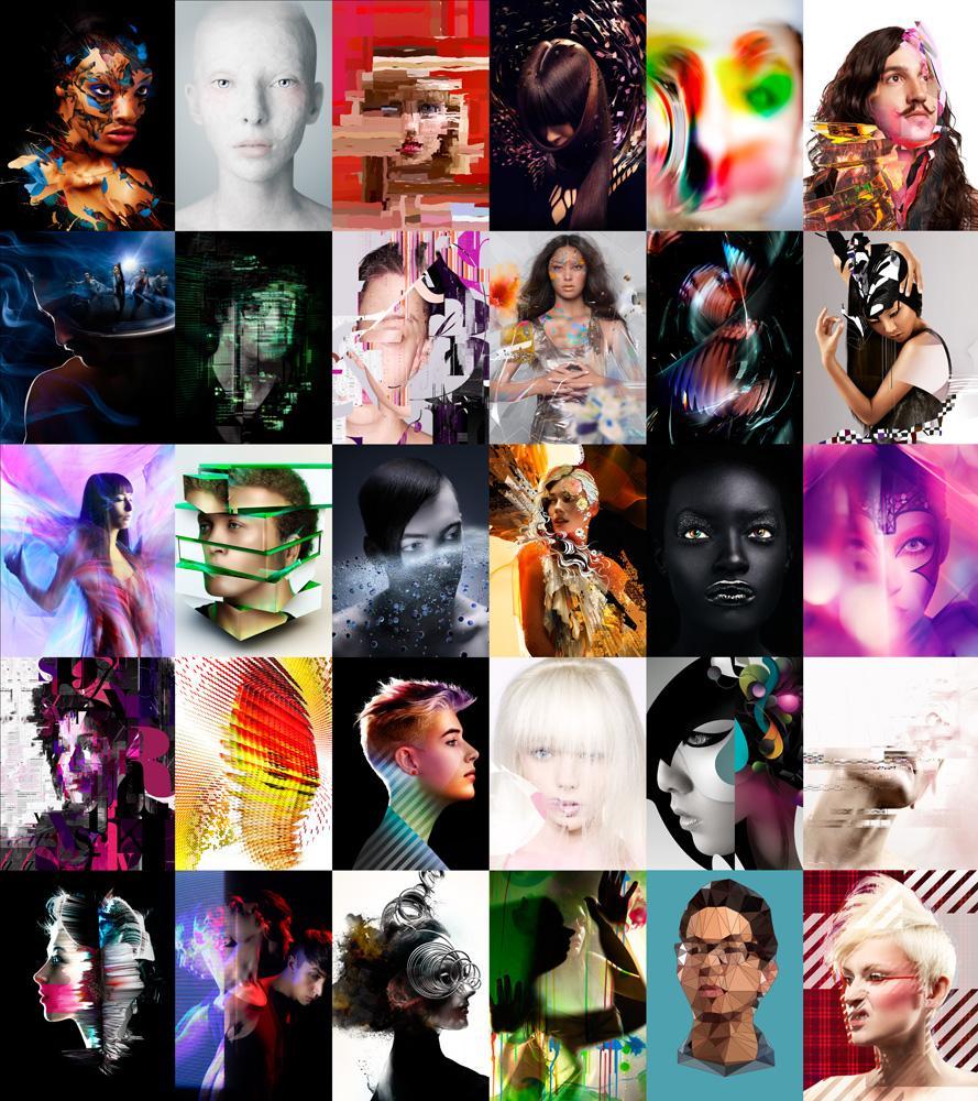 Toutes les tailles | Adobe CS6 Master | Flickr: partage de photos!