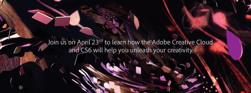 Adobe Premiere Pro - Journal   Facebook
