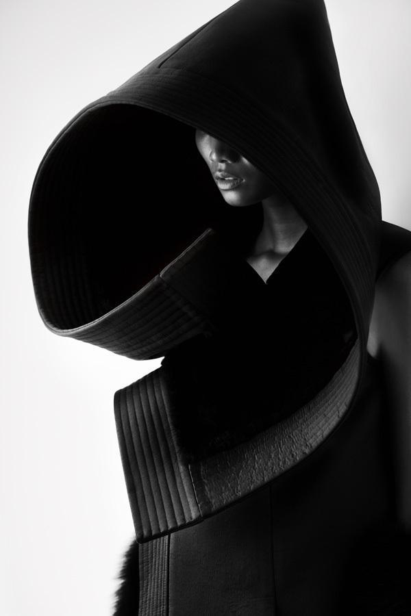 Matthieu Belin Photography |